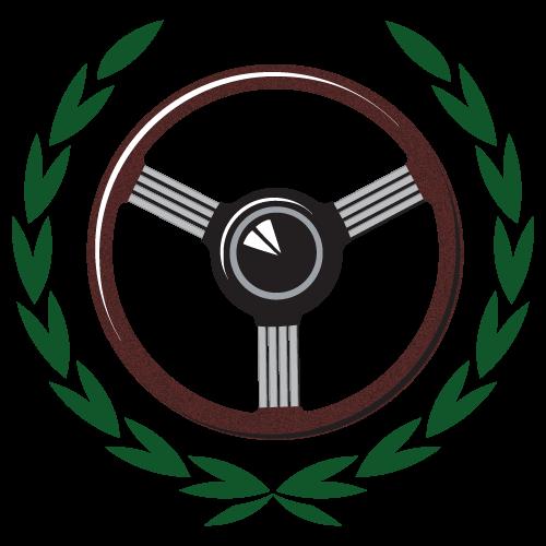 Circuito Imperial